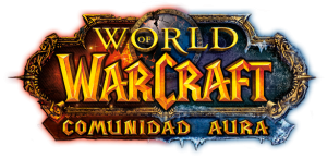 wowaura-play-wow-server-free