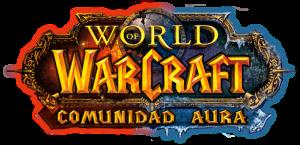 wowaura-play-wow-server-free